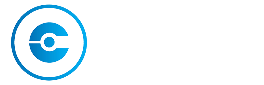 ETER Solutions